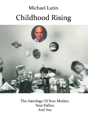 ChildhoodRising Cover FINAL