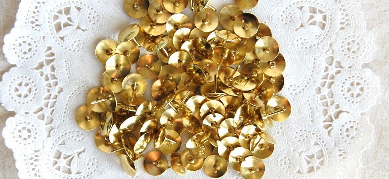 Brass-Tacks