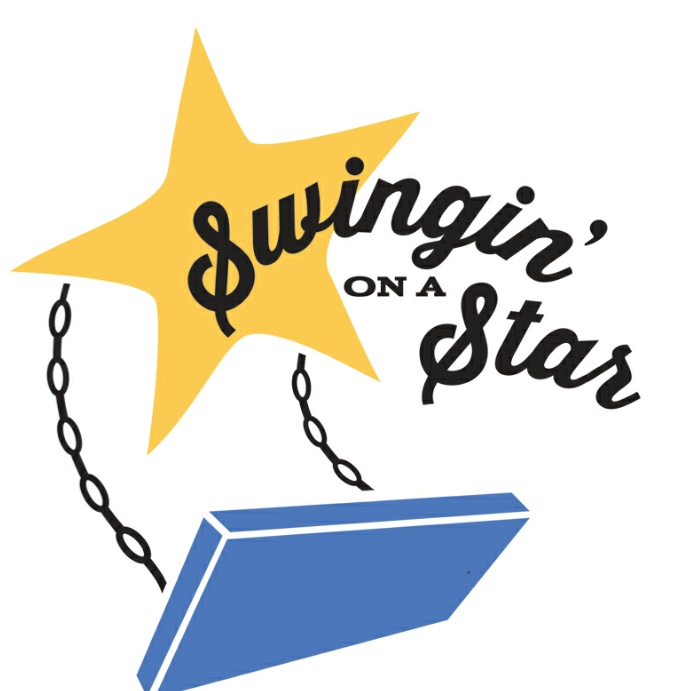 Would you like to Swing on a Star?