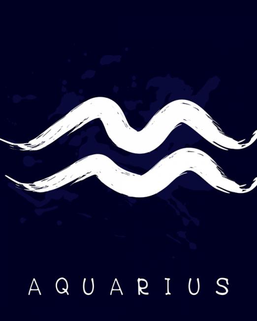aquarius-810x810